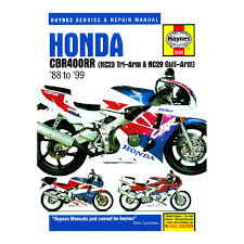 wiring diagram nc23 wiring image wiring diagram haynes workshop manual honda cbr400rr nc23 nc29 demon tweeks on wiring diagram nc23