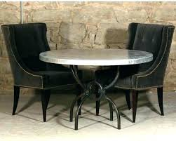 wrought iron dining room furniture wrought iron dining table and chairs round wrought iron dining tables