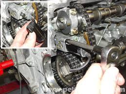 diagram of 454 engine diagram automotive wiring diagrams description pic07 diagram of engine