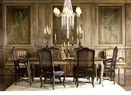top 10 furniture brands. Top Furniture Brands Luxury In The World 10 Italian .