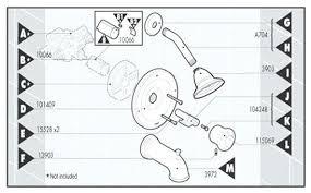 moen bathtub shower valve installation instructions luxury faucet bathroom cartridge removal