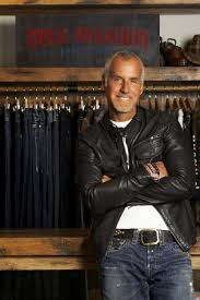 q a jeffrey lubell true religion creator owner jeff lubell leather jacket jpg