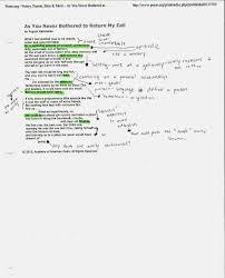 Dorothy Parker Resume Get College Essay Tips to Write Effective Custom College Essays 78