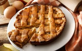 american apple pie. Exellent American And American Apple Pie