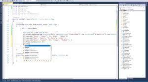 add dynamic header row to gridview