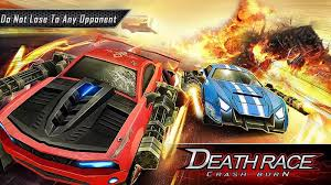 permainan mobil balap android ringan dan n