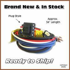 tekonsha prodigy p brake controller wiring diagram images brake controller prodigy p2 brake controller wiring diagram prodigy p2