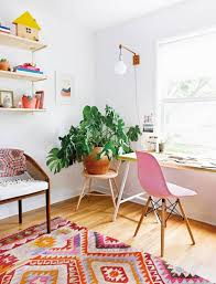 cheap home decor stores best sites retailers