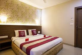 Hotel Campal Hotel Viva Goa International Deals Booking Omwegocom