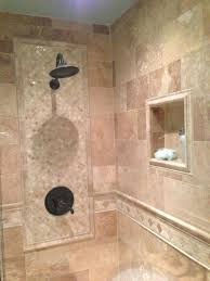 tile bathroom shower walls pictures of bathroom walls with tile walls which incorporate a tile design tile bathroom shower