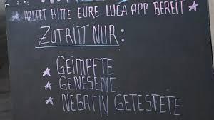 Check spelling or type a new query. Corona Regeln Aktuelle Nachrichten Tagesschau De