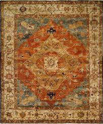 while all of the kalaty bolton collecton rugs are outstanding one design in particular reigns supreme in our hometown of lexington cky