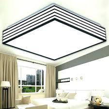 led kitchen ceiling lights led kitchen lights bedroom ceiling lights led unique led kitchen light fixture