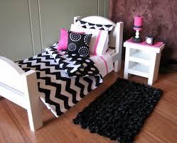 diy barbie furniture. DIY Barbie Furniture And House Ideas Dollhouse Bedroom Diy I