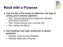 cloning persuasive essay phd in writing thesis formatting cloning persuasive essay