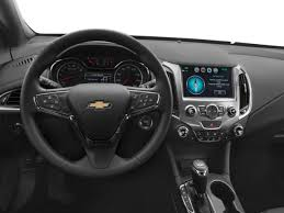 2018 chevrolet png. beautiful 2018 chevrolet cruze 2018 on chevrolet png a
