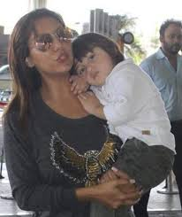 Abram Khan Age Date Of Birth Favorite Things Physical
