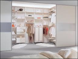 Ikea Schrank Pax Planer Best 25 Pax Wardrobe Ideas On Pinterest