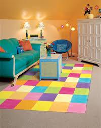 kas kidding around 420 kids rug