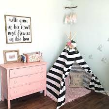 Great Girl Toddler Room Ideas Chic Design Toddler Girl Room Decor Innovative  Ideas Ideas About Toddler Girl