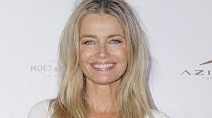 Paulina Porizkova celebrates turning 55 ...