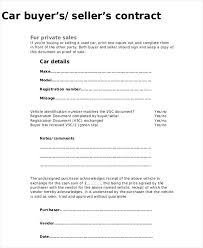 Car For Sale Sign Examples Car For Sale Template Sign Word Flyer Signs Beadesigner Co