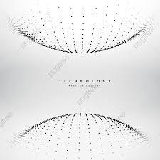 抽象的な球のメッシュの背景のベクトルのデザインイラスト 背景 抽象的な