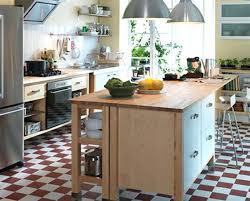 kitchen island table ikea. Modren Kitchen Kitchen Island Table In Ikea Inspirations  Uk With Kitchen Island Table Ikea K
