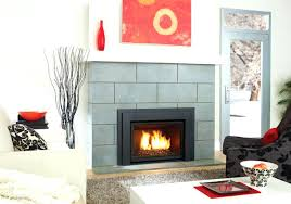 subway tile fireplaces tile fireplace surround ideas modern fireplace tile surrounds fireplace design ideas slate tile