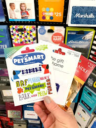 kroger carries about any gift card you can imagine disney target petsmart bath and body workore