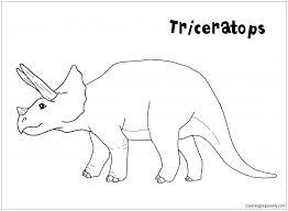 92+ [ Dinosaur Apatosaurus Coloring Pages Stock Photo Apatosaurus ...