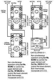 wiring diagram robertshaw thermostat wiring diagram val