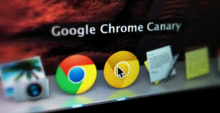 chrome canary apk to for all android users