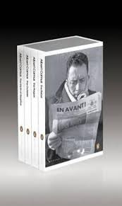 the essential camus boxed set the myth of sisyphus the outsider wishlist