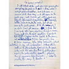 interpretive resource the art institute of chicago archival material irving penn portraiture essay