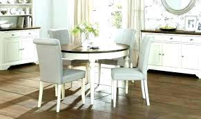 full size of white gloss dining table and grey chairs sets wash washed round kitchen licious