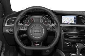 audi a4 2014 coupe. Plain Coupe 2014 Audi A4 Sedan 20T Premium 4dr Front Wheel Drive FrontTrak  Photo 11 For Coupe D