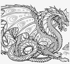 Announcing Realisticgon Coloring Pages With Astounding Hard
