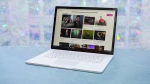 Microsoft Surface Wiki Ape Wiki Techtnet