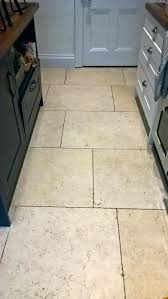 polished travertine floor polished before cleaning polished before cleaning cleaning polished travertine floors polished travertine floor