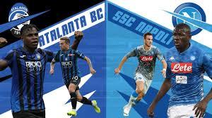 Atalanta vs Napoli: Serie A Preview and Prediction