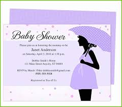 Baby Shower Invitation Backgrounds Free Stunning Baby Shower Invitation Background Unique Best Free Baby Shower