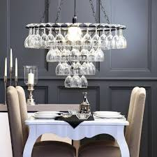 small bedroom chandeliers dining unique dining room chandeliers for low ceilings in a small room with small powder room chandeliers