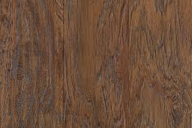 barrington rustic suede hickory