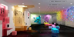 office interior design ideas. Office Interior Design Ideas O