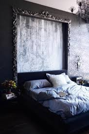 Modern Baroque Bedroom Pattern Texture Hgtv Faces Of Design Hgtv