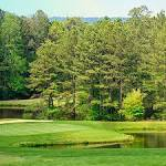 Foxfire Resort & Golf Club - Red Fox Course in Jackson Springs ...