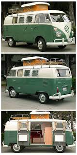 Tuck In Time & we close the show with a brilliant Camper bus that ...