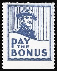 Bonus Army Bonus Army Wikipedia