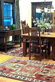 arts and crafts style rugs uk craftsman for interiors we offer a broad range of craf